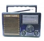 Радиоприёмник AT-809
