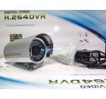 Видеокамера AT-H9502C