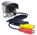 Видеокамера JMK JK-309