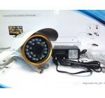Видеокамера AT-H9503C